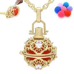 REYOW Copper Charms Flower CZ Locket Box Fragrance Essent... https://www.amazon.com/dp/B01LY059ZJ/ref=cm_sw_r_pi_dp_x_Io86xbBVSBC75