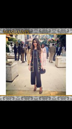 Mashaim's