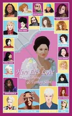 One of the best Various Artist albums EVAR...