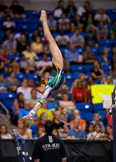 #Gymnastics, Kyla Ross, gymnast, USA, WAG, women's, uneven bars (will prob. move to one of other gym boards)
