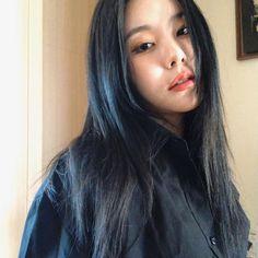 Where Are We Now, South Korean Women, Under The Rainbow, Wheein Mamamoo, Korean People, Rainbow Bridge, Beautiful Asian Women, Korean Girl Groups, Asian Woman