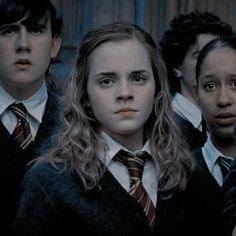 Harry Potter Icons, Harry Potter Images, Harry Potter Tumblr, Harry Potter Cast, Harry Potter Universal, Harry Potter Characters, Emma Watson, Movie Marathon, Hermione Granger