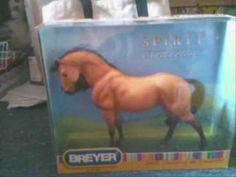 0bc614be567 25 Best The Cimarron herd (spirit) images | Horses, Spirit horse ...