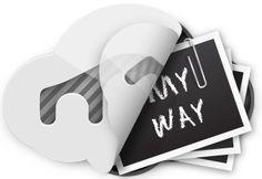 Ваши профили | Бесплатно отправлять либо обмениваться объемными файлами до 20 ГБ - MyAirBridge.com