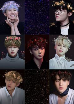 Read from the story Si Estuvieras En BTS [Editando] by ExcuseMe_ByJimin (; Si estuvieras en BTS, s. K Pop, Foto Bts, Yoonmin, Bts Jungkook, Bts Memes, Bts Poster, Die Beatles, Bts Group Photos, Bts Backgrounds