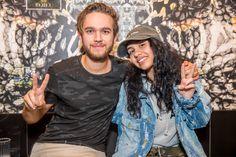 Zedd e Chiara, che fenomeno musicale, tutto il mondo ne parla
