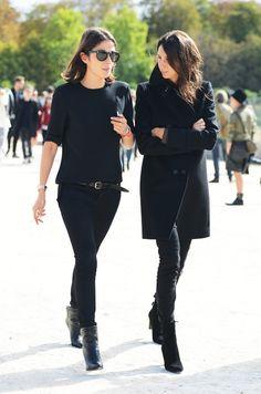 la-modella-mafia-fashion-editor-street-style-Vogue-Paris-Géraldine-Saglio-8