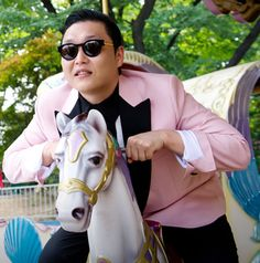 Psy Gangnam Style, Time Magazine, My Music, Folk Music, New Alternative Music, Songs With Meaning, Esteban, All Songs, Jewellery