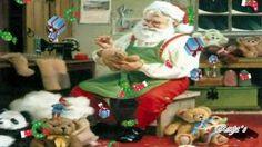 Album : Merry Christmas Feliz Navidad From Freddy Fender Utgitt 1980 Låtskriver : Murphy M. and Huey Meaux Labels : MCA Records – 202 794 Freddy . Country Christmas Music, Xmas Music, Christmas Tunes, Christmas Jingles, Christmas Wishes, Christmas Holidays, Christmas Cards, Grown Up Christmas List, Classic Christmas Movies