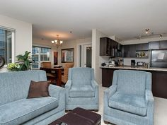 Condominium for Sale - 206 - 1083 Sunset DR, Kelowna, BC V1Y 9Y9 - MLS® ID 10093025. 2 Bed, 2 Bath at Waterscapes, Steps away from Okanagan Lake/Beach, Boardwalk & the Downtown Cultural District. Amenities include an outdoor pool, garden court yard, 2 hot tubs, billiards room, and fully equipped gym. Court Yard, Lake Beach, Beach Boardwalk, Billiard Room, Hot Tubs, Condos For Sale, Condominium, Wingback Chair, Outdoor Pool