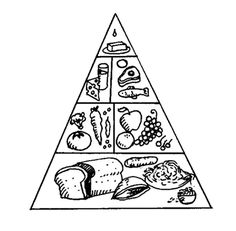 Food Pyramid Coloring Pages Pyramid Coloring Page New Nutrition Pages Elegant 20 Food Of With. Food Pyramid Coloring Pages Free Coloring Pages Of Food. Food Coloring Pages, Coloring Sheets For Kids, Online Coloring Pages, Free Coloring, Coloring Pages For Kids, Coloring Books, Food Pyramid Kids, Nutrition Pyramid, Dog Treat Recipes