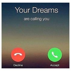 """Your Dreams are calling you """"#superproducer #superproducers #musicbusiness  #futureproducer  #grammyproducer #musicproducerlife #producerlife #musicnetworking #hiphopproducer #producermotivation #producergrind #produceroftheyear #musicians #musiclife #musicindustry #propellerhead #mpcstudio #producerproblems #trapmusicbiz"""