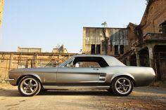 1967 Ford Mustang Coupe 1967 Mustang, Mustang Shelby Cobra, Ford Mustang Coupe, Mustang Cars, Classic Mustang, Ford Classic Cars, Mustang Convertible, Pony Car, American Muscle Cars