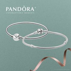 pandora black friday sale canada 2019