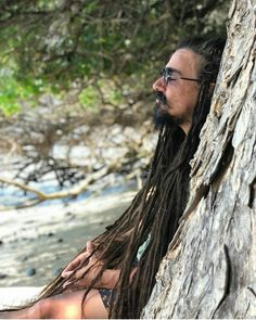Mariano Castro Reggae Music, Gaia, Dreadlocks, Hair Styles, Beauty, Display, Backgrounds, Musica, Hair Plait Styles