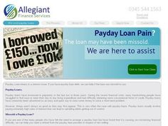 Payday advance loans killeen tx photo 1