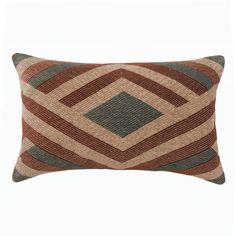 Neutral Pillows, Orange Pillows, Modern Pillows, Accent Pillows, Throw Cushions, Toss Pillows, Couch Pillows, Decorative Throw Pillows, Chair Pads