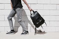 #vans #diesel #skinny #jeans #acidwashed #fashion #men