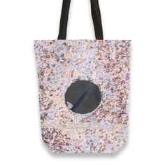 Rust Totebag by AR (sunANIL) from £17.00 | miPic Thing 1, Canvas Tote Bags, Hand Sewing, Rust, Reusable Tote Bags, Gallery, Prints, Sewing By Hand, Roof Rack