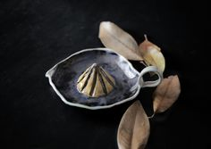 Ceramic Design, Tableware, Art, Art Background, Dinnerware, Tablewares, Kunst, Performing Arts, Dishes