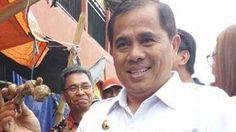 Terkait Demo AMMAK di Jakarta, JWS: Ini Pencemaran Nama Baik