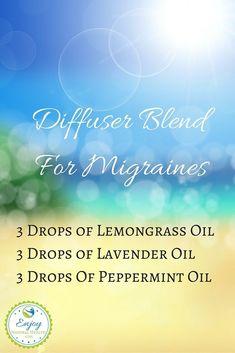 Top 7 Lavender Essential Oil Benefits. Lavender DIY recipes