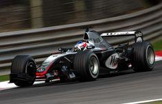 Kimi Raikkonen - Italy 2004-0027