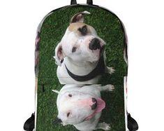 wauzale Designs Beißende Hunde bellen nicht... von wauzale auf Etsy