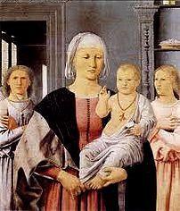 Petrus Christus. palazzo schifanoia ferrara wikipedia - Szukaj w Google
