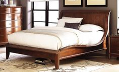 1000 Images About Bedroom Set On Pinterest Chest
