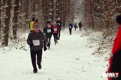 Zimnar 2013 - zimowy maraton na raty