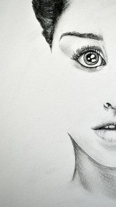 I ❤ drawing