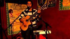 Gracias a la vida by Jano Arias en  Open Sunday Musik Casa Latina (Borde TOUS LES MERCREDIS SPAIN BREAK FRIENDS (Rumba Reggae Salsa) TOUS LES JEUDIS OPEN ZIK LIVE (Concert divers) TOUS LES VENDREDI BRAZIL TIME (Samba Forro) TOUS LES SAMEDIS LATINO TIME (TAINOS & His Live Latino) TOUS LES DIMANCHES OPEN SUNDAY MUSIK (Live Accoustik)  CASA LATINA 59 QUAI DES CHARTRONS 33300 BORDEAUX Infos / 0557871580 CASA LATINA Tous les soirs un concert. https://www.youtube.com/watch?v=N_2bRv1-MtQ