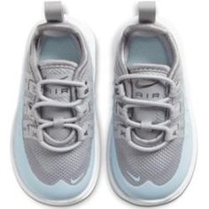 Spielraum Nike Air Max Plus Premium Sneakers Grau www