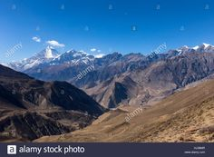Image result for himalayan mountain views
