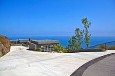 Luxurious House with a view, Malibu