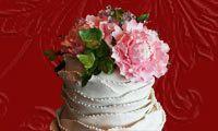 Bridal Items-12