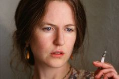 """""""Someone has to die in order that the rest of us should value life more. It's contrast.""""  The Hours"""