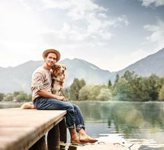 Felix Neureuther Interesting Animals, Male Feet, Barefoot, Hipster, Couple Photos, People, Men, Couple Shots, Hipsters