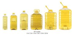 We are realiable supplier for Bio-Fuel / Soft Oils well known for high quality product and good services AND we offer our Refined and Crude Edible Oils at very affordable prices in CIF and FOB.