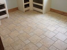 Ceramic Floor Tile Designs kitchen floor tile patterns | patterns and designs - your guide to