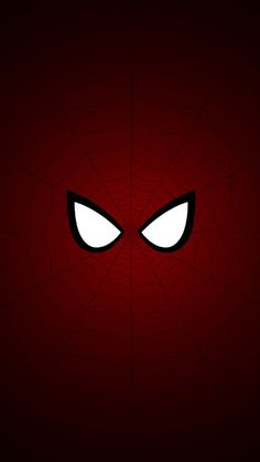 Free Wallpaper Phone: Spiderman Wallpapers iphone 6S Plus