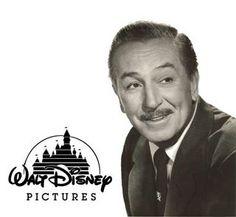 O fantástico império de Walt Disney - http://pnld.moderna.com.br/2012/12/05/o-fantastico-imperio-de-walt-disney/#