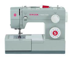 Singer® 4423 Heavy Duty Sewing Machine