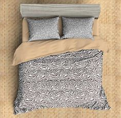 Do you want to print your ideas on bedroom settings? Duvet Bedding Sets, Linen Bedding, Comforters, King Comforter, Bed Linens, Bed Covers, Duvet Cover Sets, Pillow Covers, Custom Curtains