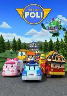 Robocar Poli Transformation <font><b>Robot</b></font> Car <font><b>Toy</b></font> Korea Poli Robocar Anime Action Figure <font><b>Toys</b></font> For Kids Gift Robocar Poli, Kid Fonts, Korea, Anime Toys, Kids Tv, Cartoon Shows, Christmas Gifts For Kids, Plastic Model Kits, Toys For Girls