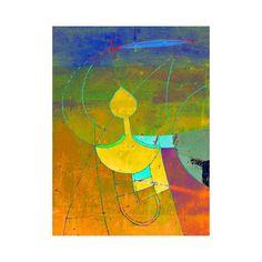 Serge Pichii   Art Book, Painting, Art, Art Background, Painting Art, Kunst, Paintings, Performing Arts, Book Illustrations
