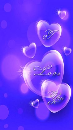 i love you images Heart Wallpaper, Butterfly Wallpaper, Love Wallpaper, Colorful Wallpaper, Iphone Wallpaper, I Love You Images, Love You Gif, Good Morning My Love, Love Backgrounds