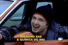 Tumblr reune traduçoes de seriados q poderiam ter sido feitas pela TV brasileira http://www.bluebus.com.br/tumblr-traz-traducoes-de-seriados-q-poderiam-ter-sido-feitas-pela-tv-brasileira/