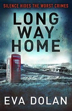 Synopsis: A man is burnt alive in a shed. No witnesses, no fingerprints – only a positive ID of the victim as an immigrant with a long list of enemies. Detectives Zigic and Ferreira are called in from the Hate …